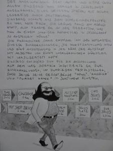 Blatt 2