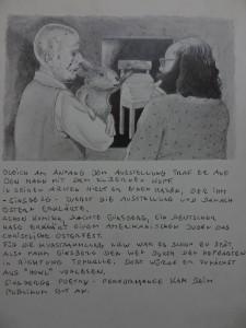 Blatt 3