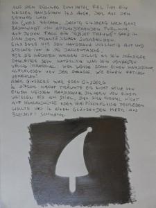 Blatt 5