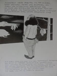 Blatt 7