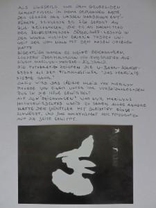 Blatt 8