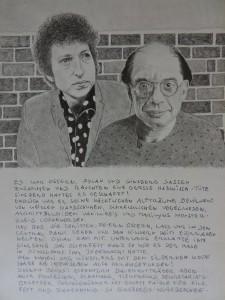 Blatt 10