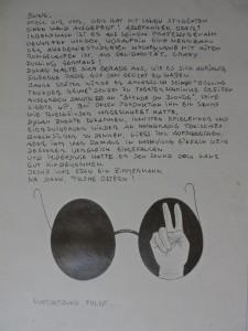 Blatt 11